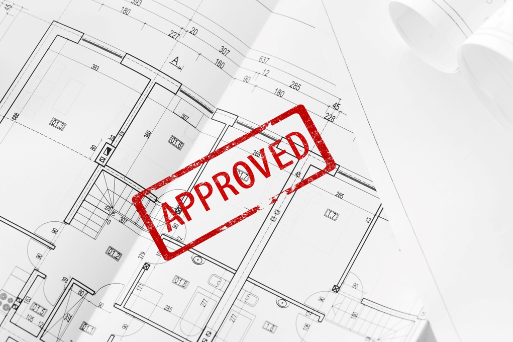 Planning Application Process Explained