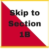 skip to icon section 1B