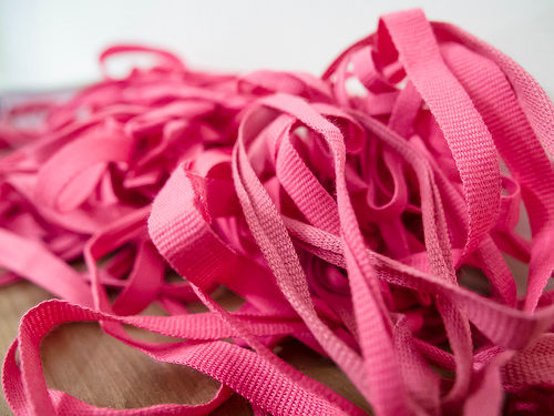 Avoid getting tangled up in red tape